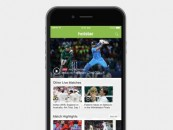 Hotstar launches a self-service ad tool for advertisers