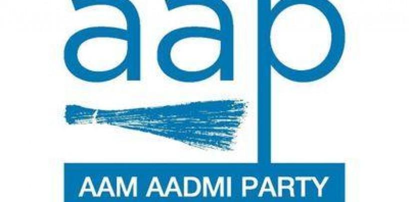 Online RTIs for AAP