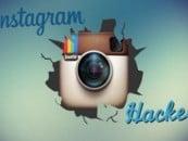 10yr old hacks Instagram, wins $10,000