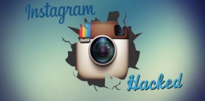Instagram hack affected 'millions' of accounts, not just celebs