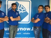 Laundrynow.in to raise Rs 6.5 cr for expansion