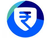 Reliance Jio launches digital wallet service- JioMoney