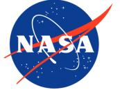 NASA releases patented technologies into public domain