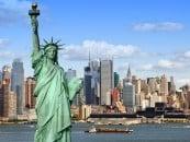 Tech: NYC to lobby for New York Tech Companies