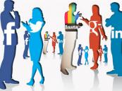 Tips on Social Media marketing for startups