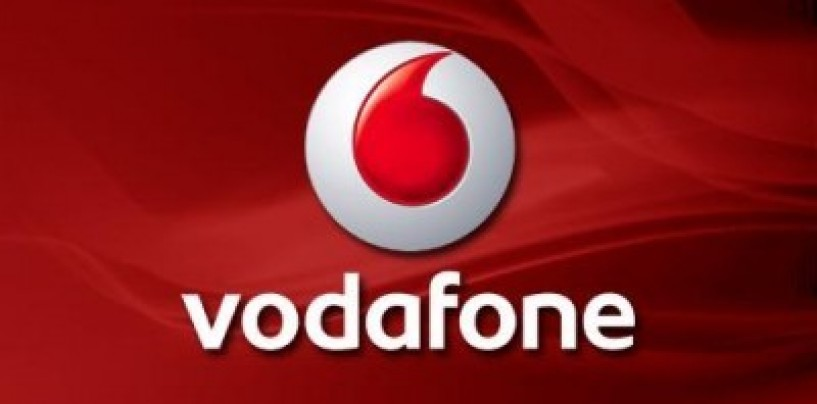 Vodafone's new Rs 21 plan offers unlimited data for 60 min