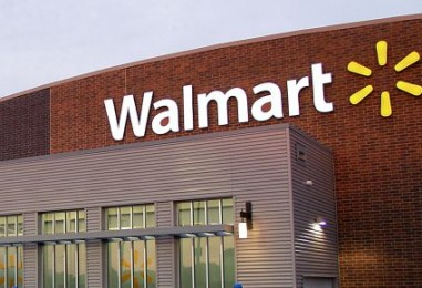 Walmart confirms investing $16bn in Flipkart for a majority stake of 77pc