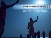 Bridging the digital divide in India