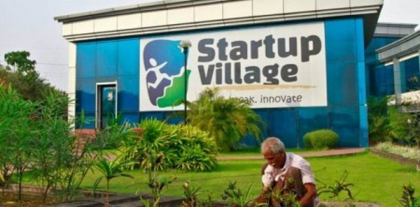 Kerala's startup culture gains momentum after being dormant for years