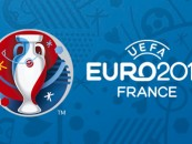 Euro 2016: Watch it online