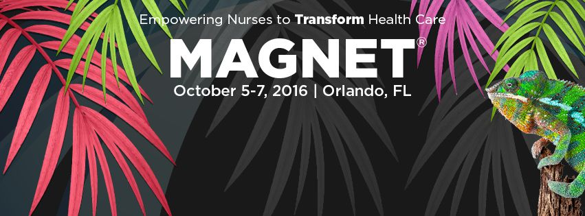 CIOL ANCC National Magnet Conference