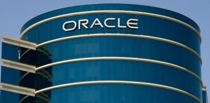 Oracle to set up state-of-the-art cloud sales hub in India, to hire 200
