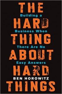 Five must reads for a tech entrepreneur