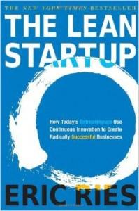 CIOL Five must reads for a tech entrepreneur
