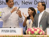 Piyush Goyal launches Suryamitra mobile app for Solar PV services