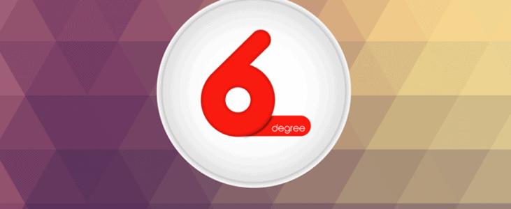CIOL Fashion and tech startup, 6Degree raises $200,000 from IAN