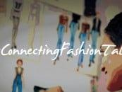 Fashion and tech startup, 6Degree raises $200,000
