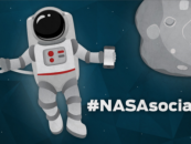 NASA's lessons for effective social media engagement