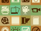 Video ads on social media do not make the cut for advertisers