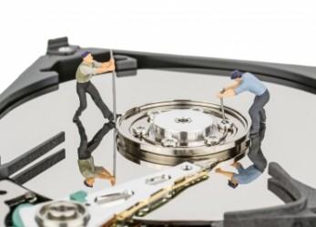 Insider theft is keeping enterprises awake