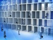 DBS Bank banking big on Office 365