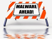 """""""Godless"""": A malware that can leave your Android device rooted"""