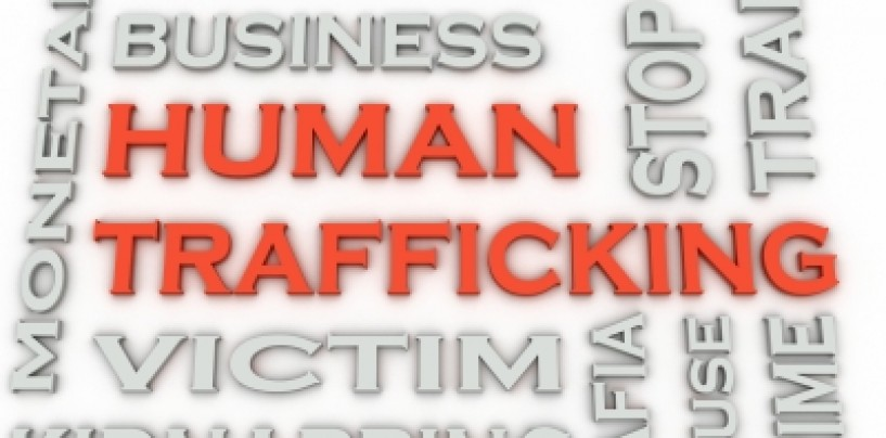 TraffickCam: An app to locate the victims of sex-trafficking