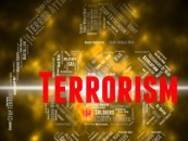 Terrorism database of suspected individuals leaked on internet