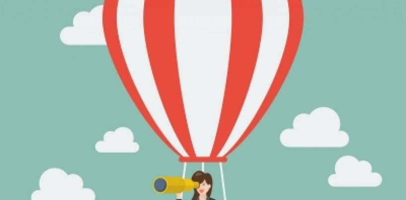 Telangana aims at becoming next startup haven