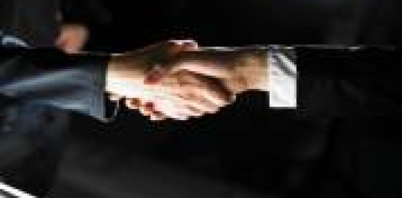Fortinet strengthens Security Fabric with AccelOps acquisition