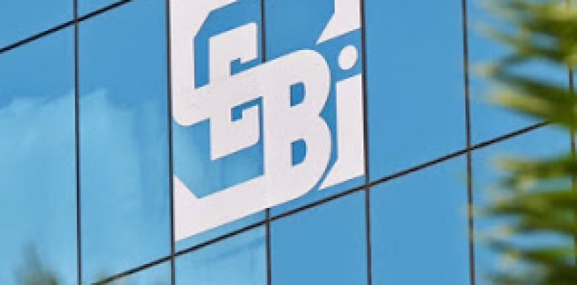 SEBI woos Silicon Valley for investments in tech startups