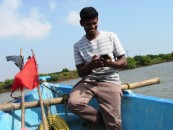 A multilingual FEMA app for fishermen is coming soon!