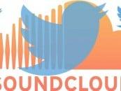 Deciphering Twitter's SoundCloud acquisition