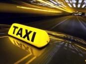 Cab aggregators creating entrepreneurship opportunities