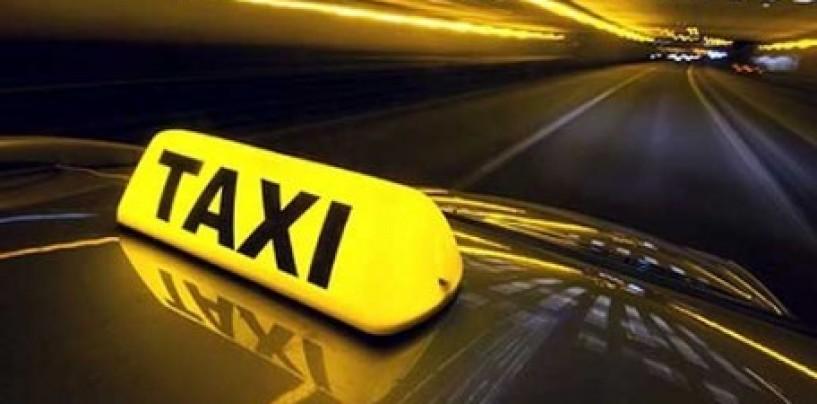 Kerala follows Karnataka's example; drafts rules for cab aggregators