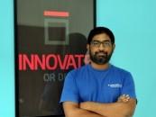 eKincare, India's fastest growing healthcare tech start-up