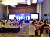 Key takeaways from Growth Forum 2016