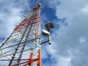 TRAI seeks to curb the issue of network drop inside buildings