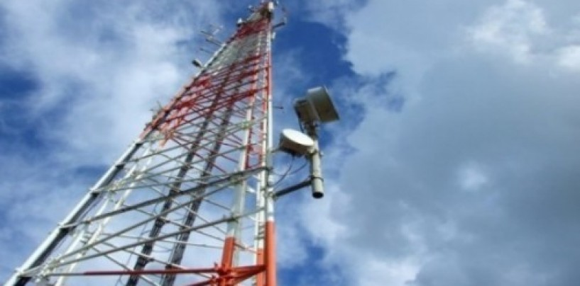 Telcos using RTL technology to mask call drops, says TRAI