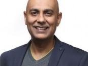 PayPal promotes Anupam Pahuja as India MD