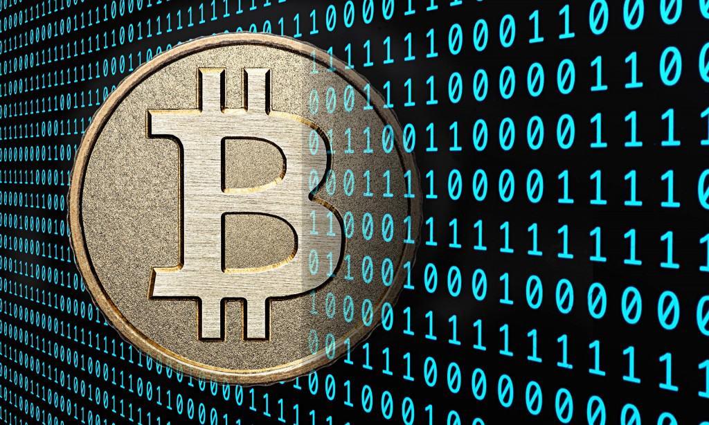 CIOL Bitcoin: Digital currency or criminal currency?