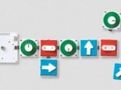 Google announces ProjectBloks to help kids learn programming