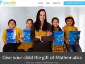 Edutech startup Cuemath raises $4M funding