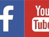 Facebook and YouTube using automation to block extremist videos