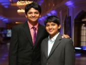Age no bar for entrepreneurs, meet Kumaran brothers