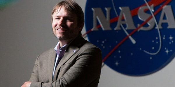 CIOL NASA's lessons for effective social media engagement