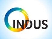 Indus OS raises $4M in pre-series B funding round