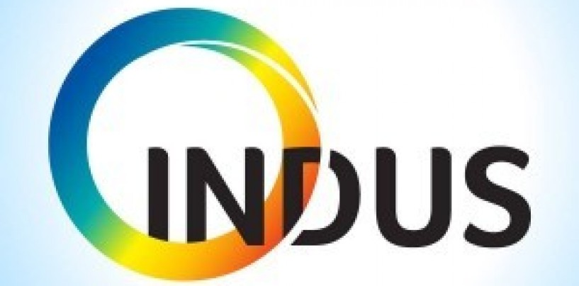 Indus OS raises $4M in pre-series B funding round