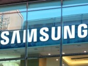 Samsung vs Lenovo: Who's the leader in the Indian online smartphone market?