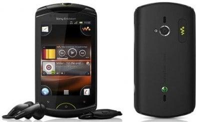 Phones that have weird names - CIOL